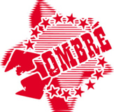 HOMBRE logo