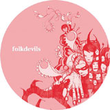 FOLK DEVILS 01
