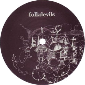 FOLK DEVILS 02