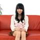 「新人AV女優のデビュー作」のサンプル画像